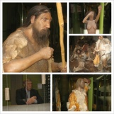Neanderthal Museum Mettmann