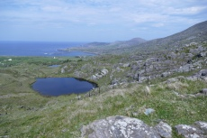 Irland – Beara Way – Von Allihies nach Eyeries
