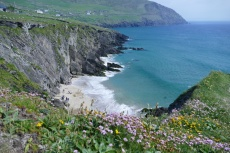 Irland – Dingle-Halbinsel