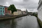 Irland – Cork