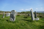 Irland – Beara Way – Von Castletownbere nach Allihies