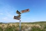 Irland – Beara Way – Von Allihies nach Eyeries