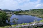 Irland – Beara Way – Von Eyeries nach Lauragh