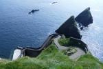 Irland – Dingle-Halbinsel