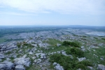 Irland – The Burren