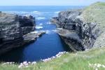 Irland – Bridges of Ross