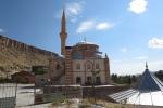 Kappadokien: Moschee von Soganli