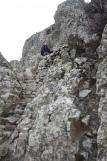 La Gomera: Zum Gipfel des Fortaleza