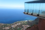La Gomera: Skywalk