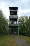 Lahn-Dill-Bergland-Pfad #03 – Von Bad Endbach bis Gladenbach