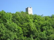 Die Laurenburg