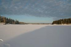 Lapplands Drag: Viel unberührte Landschaft