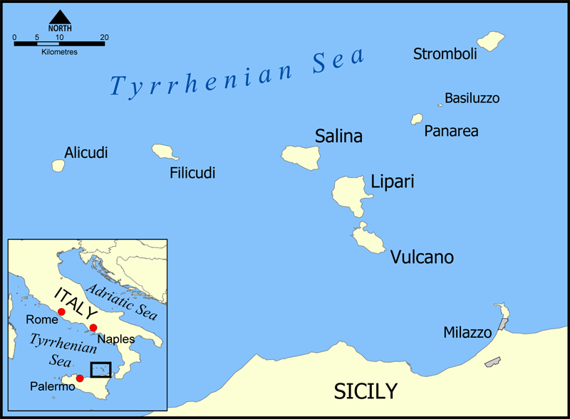 https://commons.wikimedia.org/wiki/File:Aeolian_Islands_map.png