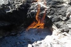 Lykien - Das ewige Feuer von Chimaira