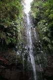 Madeira - 25 Fontes