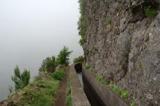 Madeira - Levada das Rabacas