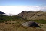 Madeira - Poco da Neve
