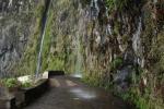 Madeira - Natur-Waschanlage