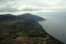Mallorca - Nordwestküste