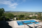 Mallorca - Hotel Casa Girasol