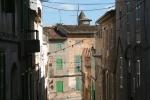 Mallorca - Maria de la Salut