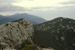 Mallorca - Blick vom Caragoli
