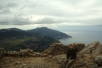 Mallorca - Mirador de ses Puntes
