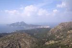 Mallorca - Sa Dragonera