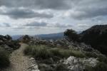 Mallorca - Reitweg des Erzherzogs