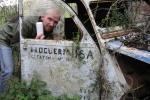 Mallorca - Lostplace-Cache