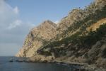 Mallorca - Cala d'en Basset
