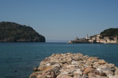 Mallorca - Port de Sóller
