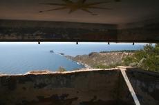 Mallorca - Ausguck