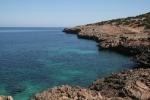 Mallorca - Punta de n'Amer