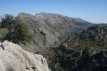 Mallorca - In der Tramuntana