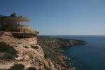 Mallorca - Beoachtungsposten