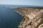 Mallorca - Landzunge bei El Toro