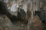 Mallorca - In der Tropfsteinhöhle