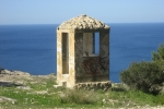 Mallorca - Wachhäuschen
