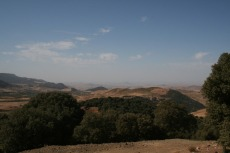 Marokko: Im Mittleren Atlas