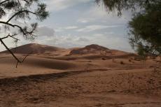 Marokko: Dort waren wir