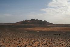 Marokko: Dort wollen wir übernachten
