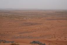 Marokko: Wasser in der Wüste