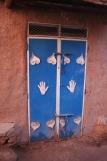 Marokko: Die Hand der Fatima