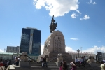 Mongolei: Ulan Bator