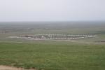 Mongolei: Klosteranlage Erdene Zuu