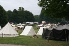 MPS - Heerlager