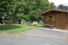 Naturpark Lahn-Dill-Bergland – Gladenbacher Berglandring