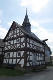 Naturpark Lahn-Dill-Bergland – Gladenbacher Berglandring - Rachelshausen