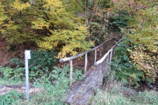 Naturpark Lahn-Dill-Bergland – Boxbachpfad